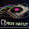 Ron Hayut