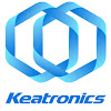 Keatronics Channel