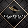 Black Diamond Coatings, Inc.