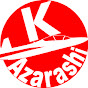 Kz arashi