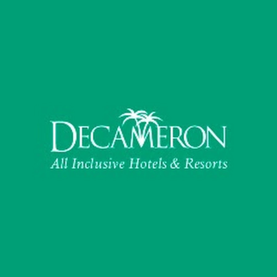 Decameron all inclusive hotels resorts youtube for Find all inclusive resorts