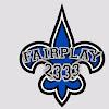 Fairplay 2333