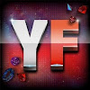 YouFestTV