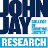 John Jay Research