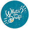 What's On Draft?