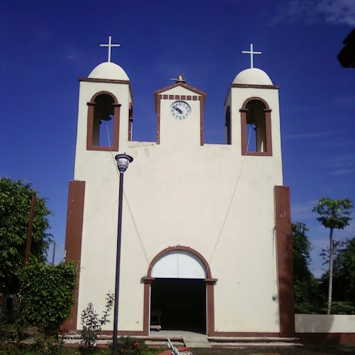 IxtapaNayaritMexico