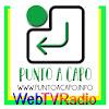 PuntoaCapoWebRadio