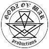 GODZ OV WAR PRODUCTIONS