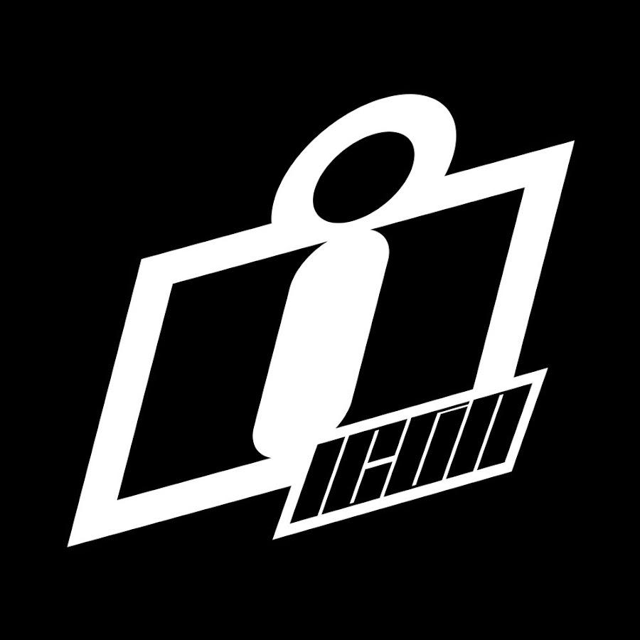 ICON Motosports  YouTube