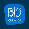 CRBio-04