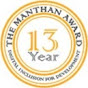 Manthan Award South Asia