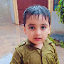 Gursahib Singh brar