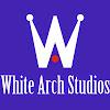 White Arch Studios