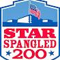 starspangled200