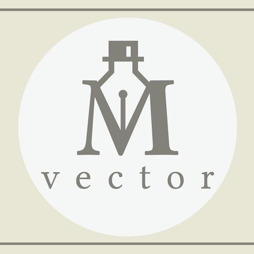 Matt Vector