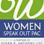 womenspeakoutPAC