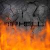 MrHell61