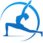 Optimal Body Personal Training