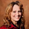 Dental Care 4 Kids: Colleen P Taylor DMD