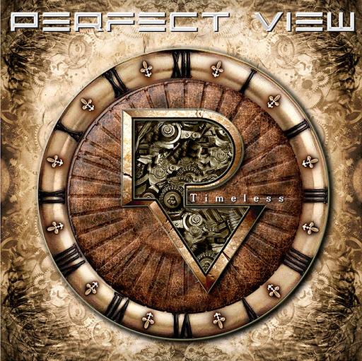 PerfectViewTheBand