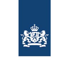 Belastingdienst NL