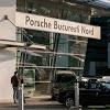 Porsche Bucuresti Nord