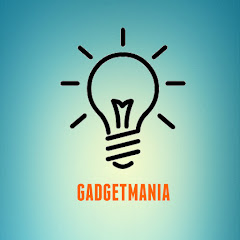 GADGETMANIA