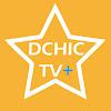 DCHIC 6