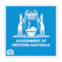 WA Government News