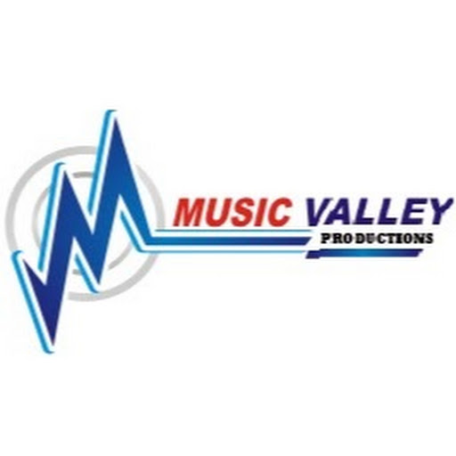 Musicvalleyofficial video