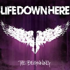 LifeDownHereBand