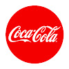 CocaColaAust