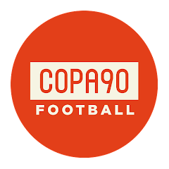 copa90football profile image