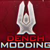 DenchModz
