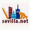 Sevilla.net, la red social de los sevillanos
