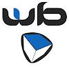 WBWelcomeBack