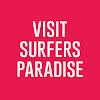 Surfers Paradise GC
