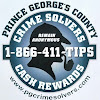 Prince George's County Crime Solvers
