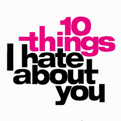10 Things I Hate About You Episodes
