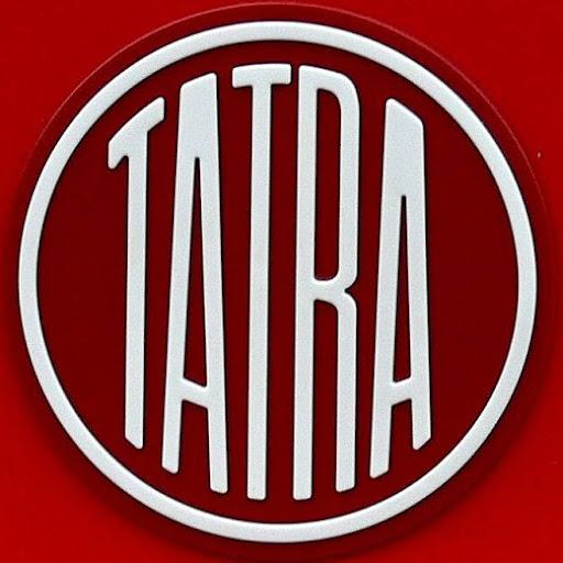 Tatra Club