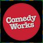 ComedyWorks Denver