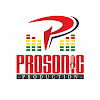 Prosonic Production