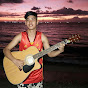 List Lagu By Christian Jay Espolita - Lagu123.mp3x.cloud