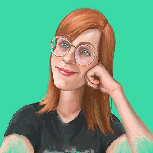 Natalia Moncks