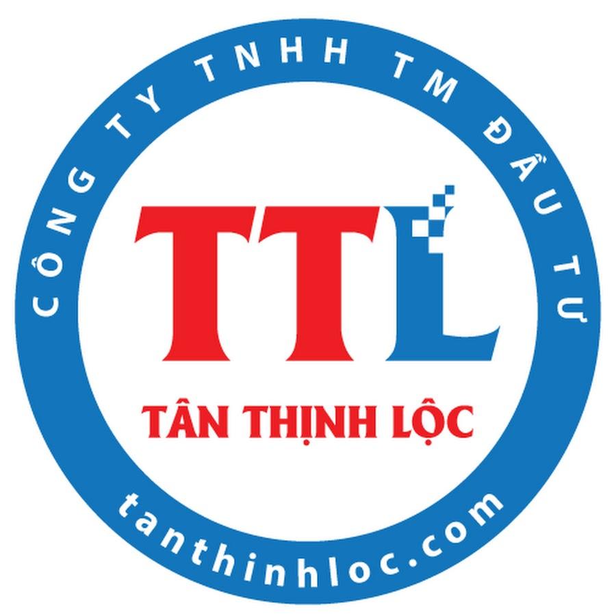 Công ty TNHH TM-ĐT Tân Thịnh Lộc thông báo tuyển dụng nhân sự