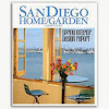 San Diego Home-Garden Lifestyles Magazine