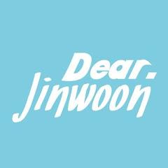 JINWOON_COM
