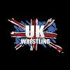 UKWwrestlingTV