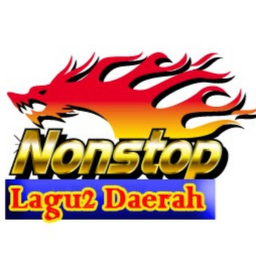 Nonstop Lagu2 Daerah video
