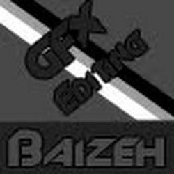 Baizeh